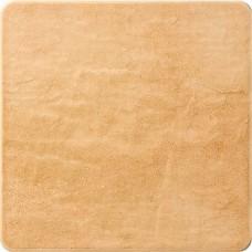 Samaria brown плитка для стен