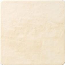 Samaria light beige плитка для стен