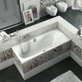 Excellent - коллекция акриловых ванн CANYON II