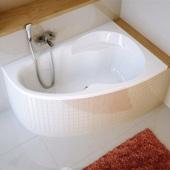 Excellent - коллекция акриловых ванн NEWA PLUS
