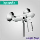 Hansgrohe Logis Loop смеситель для душа