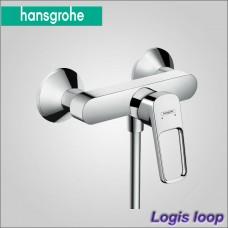 Logis Loop - смеситель  для душа