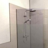 Hansgrohe - коллекция Showerpipe Verso