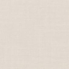 Gobelen 701730 плитка для пола