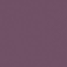 Gortenzia 72J830 плитка для пола