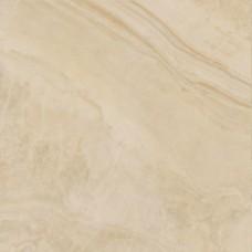 Louvre 261870 плитка для пола