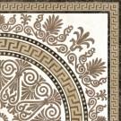 Golden Tile - Meander 2А1810 декор напольный