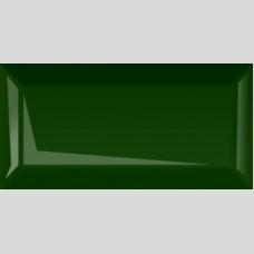 Metrotiles зеленый 464061 плитка для стен