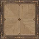 Golden Tile - Valencia 1А7870 плитка для пола