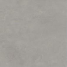 Abba темно-серый 65П830 - плитка напольная