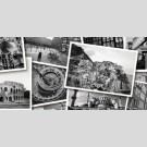 Golden Tile - Absolute Collage Г2С441 декор - панно