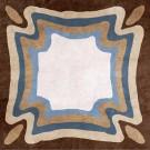Terragres - Africa Н1Б060 декор напольный