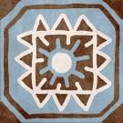 Terragres - Africa Н1Б090 декор напольный