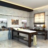 Golden Tile - Agat