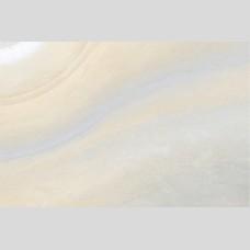 Agat И33051 плитка для стен