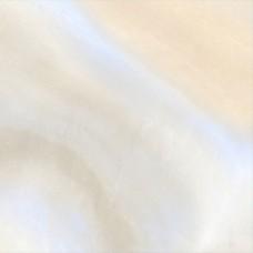 Agat И33730 плитка для пола