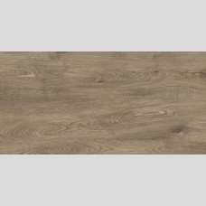 Alpina Wood Brown 897940 плитка для пола
