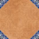 Golden Tile - Andalusia 1ЕК880 плитка для пола