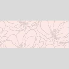 Arcobaleno Argento №1 9МХ411 - плитка декоративная
