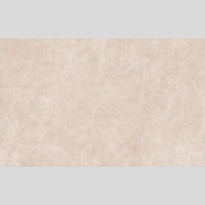 Аризона Б31051 плитка для стен
