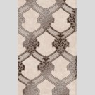 Golden Tile - Аризона Б31301 декор