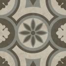 Golden Tile - Aurora 13F310 декор напольный