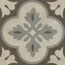 Golden Tile - Aurora 13F320 декор напольный