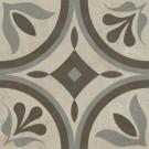 Golden Tile - Aurora 13F330 декор напольный