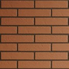 Golden Tile - BrickStyle Baku terracotta керамогранит