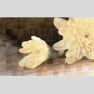 Golden Tile - Bali 411421 декор