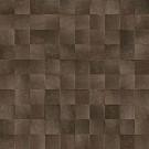 Golden Tile - Bali 417830 плитка для пола