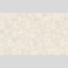 Bali 411051 плитка для стен
