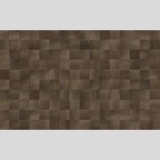 Bali 417061 плитка для стен