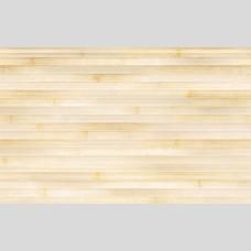 Bamboo H71051 плитка для стен