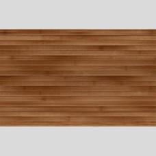 Bamboo H77061 плитка для стен