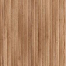 Bamboo H77830 плитка для пола