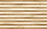 Golden Tile - Bamboo Н7Б161 плитка для стен