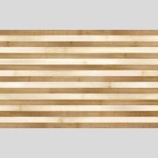 Bamboo Н7Б161 плитка для стен