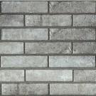 Golden Tile - BrickStyle London smoke керамогранит