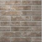 Golden Tile - BrickStyle Baker Street beige керамогранит