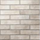 Golden Tile - BrickStyle Oxford cream керамогранит