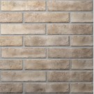 Golden Tile - BrickStyle Oxford beige керамогранит