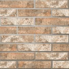 Golden Tile - BrickStyle London Beige керамогранит