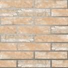 Golden Tile - BrickStyle London crema керамогранит