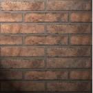 Golden Tile - BrickStyle Westminster керамогранит