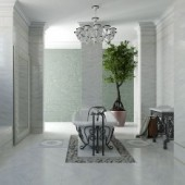 Golden Tile - Каррара