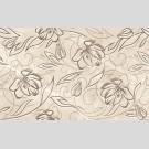 Golden Tile - Constanta декор, плитка декоративная
