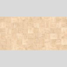 Country Wood 2В1051 плитка для стен