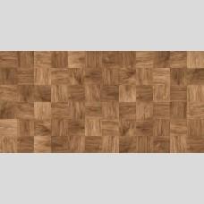 Country Wood 2В7061 плитка для стен