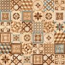 Golden Tile - Country Wood 2ВБ730 плитка для пола
